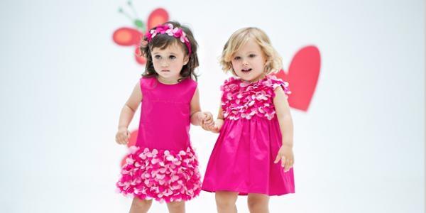bimbi | agatha ruiz de la prada | the kids fashion store