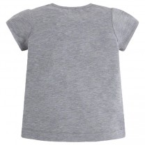 Grey Outerspace T-shirt