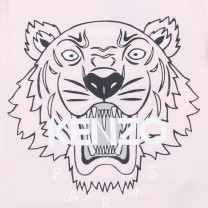 Pink Tiger T-Shirt (16 years)