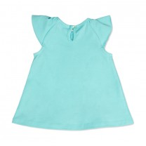 Blue Starfish Top