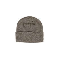 Grey Alf Hat