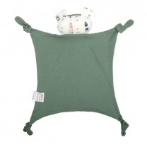 Light House Baby Toy Comforter