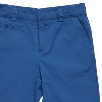 Sailor Blue Trouser