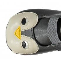 Holden Penguin Shoes