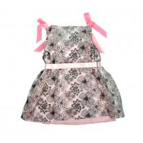 Jennie Dress (6 years)