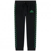 Green Arrow Logo Joggers