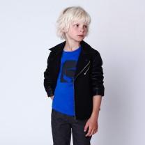 Karl Silhouette T-Shirt