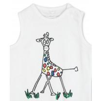 Giraffe Doodle Set