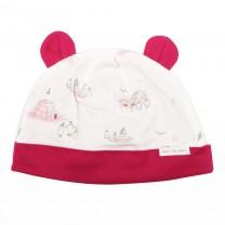 Igloos & Penguins Beanie Hat