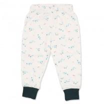 Iceberg Print Pyjama Set