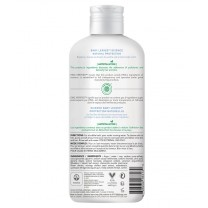 Baby Leaves Natural Night Body Wash