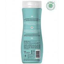 Blooming Belly Argan Shampoo