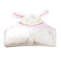 Ivory Rabby Sleeping Bag
