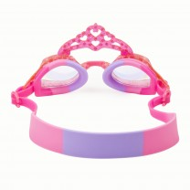Your Highness Princess Pink Goggles
