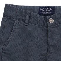 Full Print Trouser