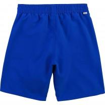 Blue Swim Shorts (14 years)