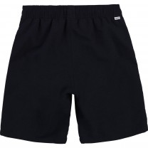Navy Swim Shorts (14 years)
