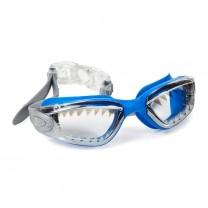 Royal Reef Shark Swim Goggles