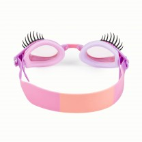 Glam Las Beauty Parlour Pink Goggles