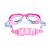 Multigrain Pretzel Sticks Swim Goggles