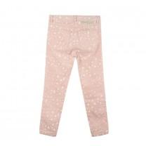 Pink Nina Trouser