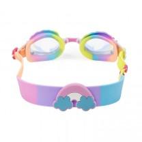 Rainbow Rider Swim Goggles