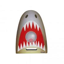 Sam The Shark Kickboard