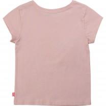 Pink  Goldfish T-Shirt