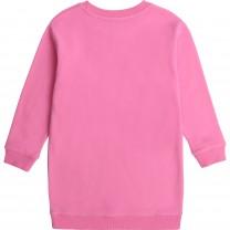 Pink Marc Mascot Dress