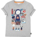 Mr. Marc Print T-shirt