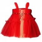 Chang'e Dress ( 6 - 8 years)