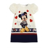 Minnie Heart Dress