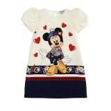 Minnie Heart Dress