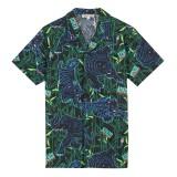 Multicolour Jack Shirt