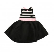 Lisa Dress ( 6- 8 years)