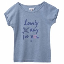 Lovely Day T-Shirt