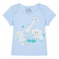 Baby Jungle T-Shirt