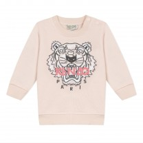Pink Tiger Sweatshirt (14 years)