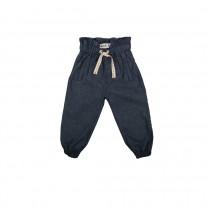 Aliza Jogger Jeans