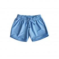 Blue Boys Swim Short
