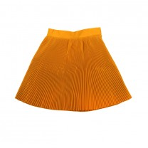 Yellow Rachel Skirt