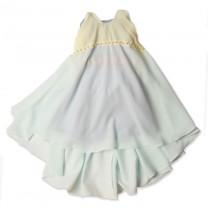 Celestia Dress (6 - 8 years)