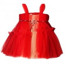Chang'e Dress
