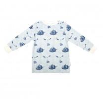 Pirate Pajama Set