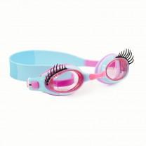 Peri Wink le Blue Swim Goggles