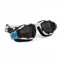Game Controller Platinum Edition White Goggles