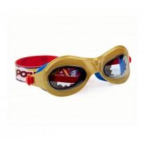Swim Flash Marvelous Swim Goggles