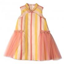 Xia Dress