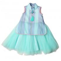Zhu Dress