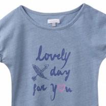 Lovely Day T-Shirt